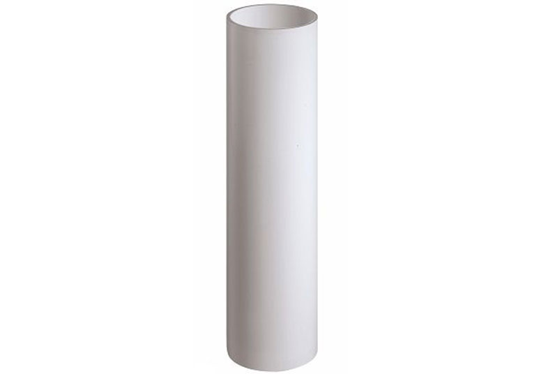 SKGL - труба без раструба