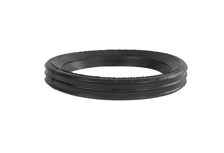 Профильное уплотнительное кольцо для KGUS